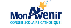 Conseil scolaire catholique MonAvenir