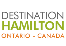 Destination Hamilton
